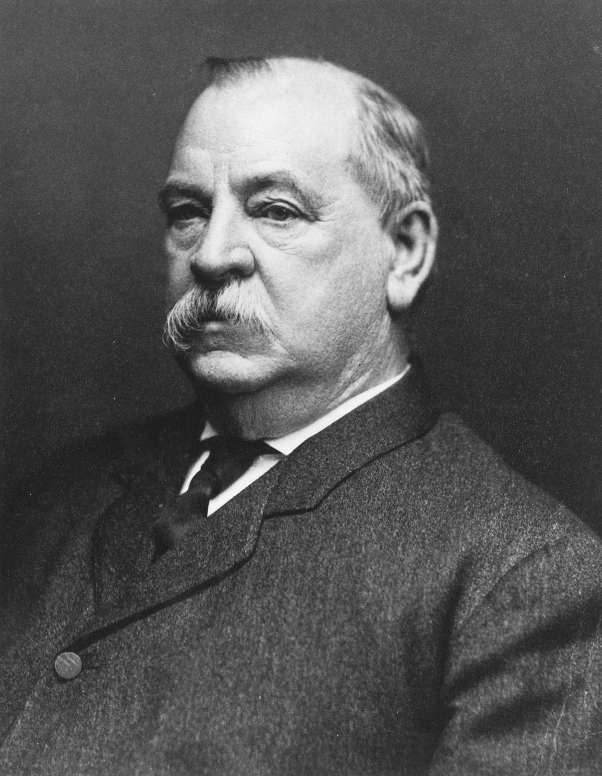 1200px Grover Cleveland NARA 518139 cropped