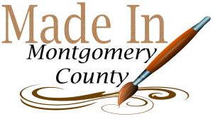 Current Exhibits Historical Society Of Montgomery County Pa