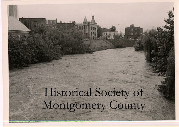 Norristown022